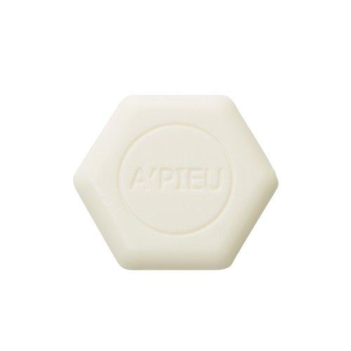 APIEU-Essential-Source-Salt-Soap-100g