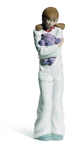 NAO Teddy HUGS