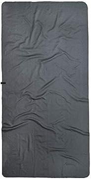Matador Ultralight Travel Towel - Large - Advanced Series
