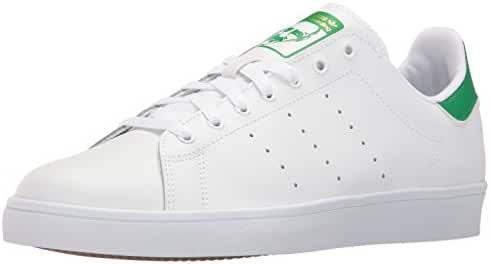adidas Originals Men's Stan Smith Vulc