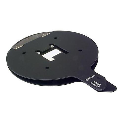 Beseler 35 mmフル形式負のキャリアを23 CシリーズEnlargers。   B0000DCTBN