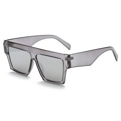 Linshenyoulu Nuevas Gafas de Sol Europeas y Americanas de ...