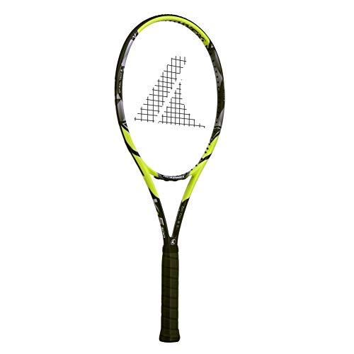 - Pro Kennex Ki 5 (300g) Tennis Racquets (4-3/8)