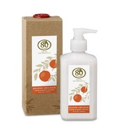 80 Acres Body Care - 1