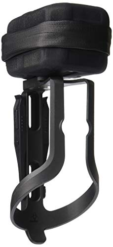 Topeak Ninja Pouch Plus Mountain Ninja Cage with Integrated tire levers
