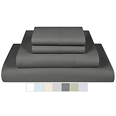 400 Thread Count Sheets for Bedding 2020