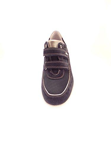 Igi&Co 37997 Sneakers Donna Blu 37