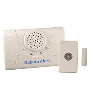 Dakota Alert UTDCR-2500 Duty Cycle Universal Kit, One UT-2500 & One DCR-2500 (B00OMOKADW) | Amazon price tracker / tracking, Amazon price history charts, Amazon price watches, Amazon price drop alerts
