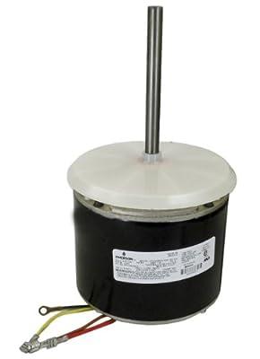 Hayward HPX11031134 1/3-horsepower Fan Motor Replacement for Hayward Heatpro Heat Pump