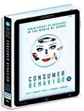 Consumer Behavior-Human Pursuit of Happiness in the World of Goods 3rd Edition