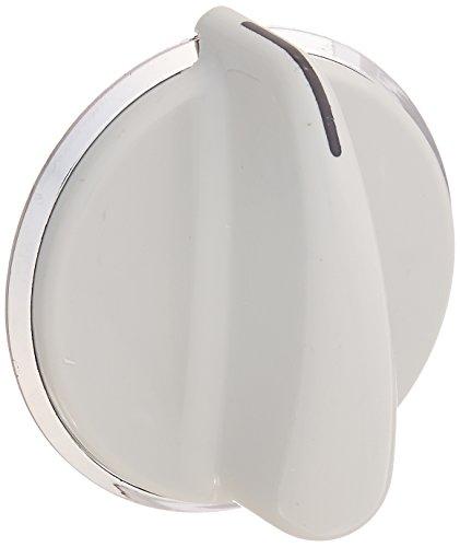 WE01X20380 General Electric Washer Control Knob