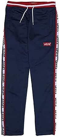 Levi's kids Lvb Taped Track Pant Pantalones para Niñas
