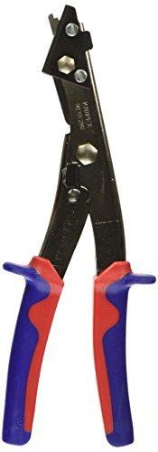 Buy knipex 90-55-280 sheet metal nibbler