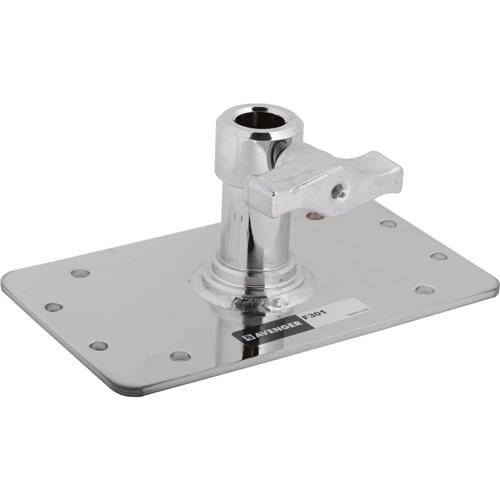 - Avenger F301 Baby Wall Plate