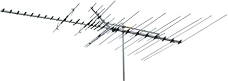 The 8 best low vhf tv antenna