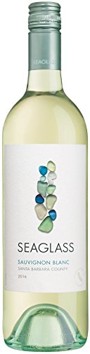 2016-SeaGlass-Sauvignon-Blanc-750-mL-Wine
