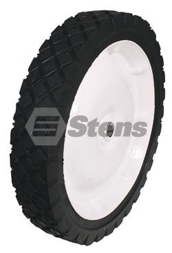(Stens Wheel 205-062 for Snapper 7014604YP)