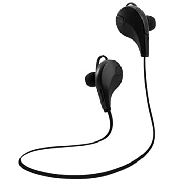 Bluetooth Headphone For Mobile Pc And Laptop Amazon In Electronics