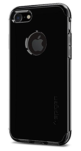 Cheap Cases Spigen Hybrid Armor iPhone 7 Case / iPhone 8 Case with Air..