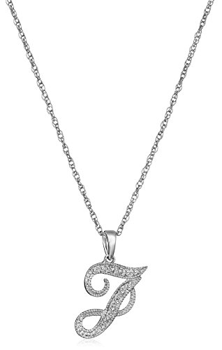 sterling-silver-initial-j-diamond-pendant-necklace-003-cttw-i-j-color-i2-i3-clarity-18