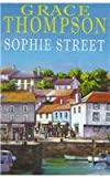 Sophie Street, Grace Thompson, 072785433X