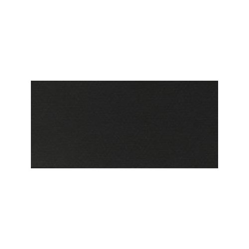 Mi-Teintes Paper - Stygian Black (425) - 19x25 Sheet by Canson by Canson