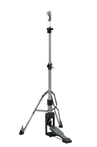 Yamaha HS-1200T Hi-Hat Stand - Two Leg, Toggle Drive