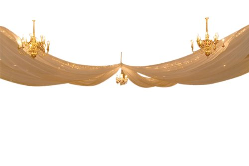 4-panel-ceiling-draping-kit-hardware-to-work-with-4-panel-drape-kits-for-party-spaces
