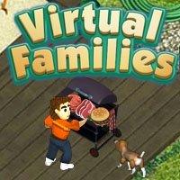 Virtual Families [Download]