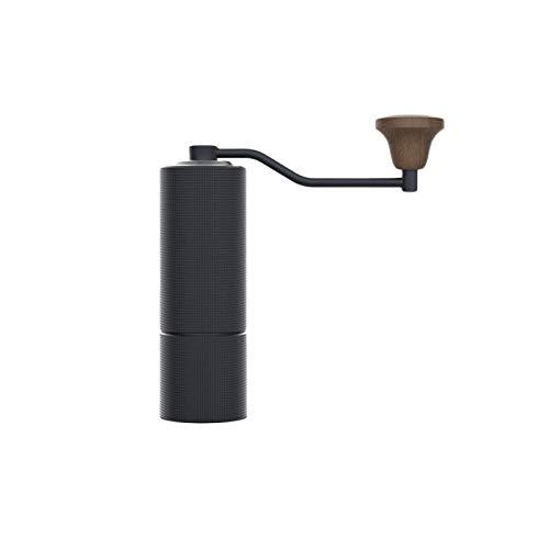TIMEMORE Chestnut Slim Manual Coffee Grinder – ElephantNum Featured