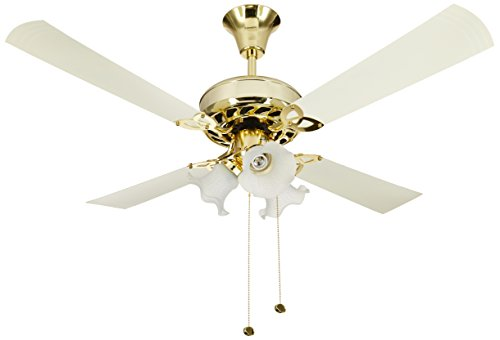 Crompton Uranus 1200mm 72-Watt Ceiling Fan