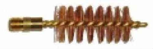 - Pro Shot 10 Gauge Shotgun Brush