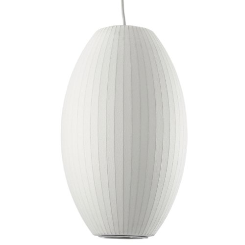 Nelson Pendant Light - 6