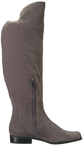 Chieri Knee Bandolino Steel Boot High Women's pEw5qwA