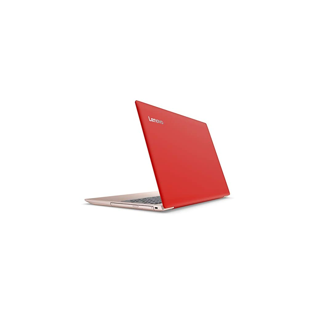 2019 Flagship Lenovo Ideapad 330 15.6in HD Business Laptop, Intel Dual-Core Celeron N4000 up to 2.6GHz 4GB DDR4 128GB SSD DVD-RW 802.11ac Bluetooth 4.1 Dolby Audio Win 10 (Renewed)