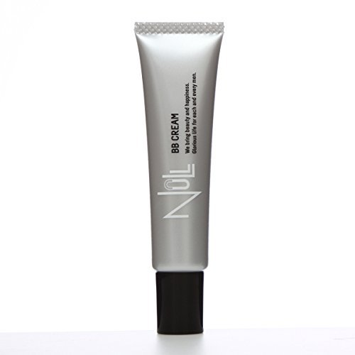 Acne From Sunscreen - 6