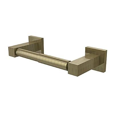 Allied Brass Montero Contemporary 2 Post Toilet Tissue Holder
