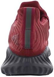 adidas Alphabounce Instinct M Mens D96807