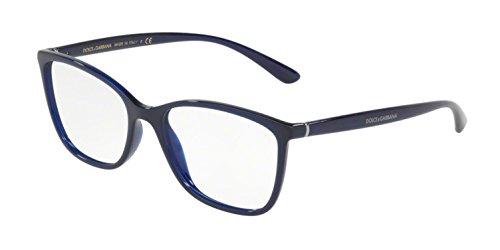 Dolce & Gabbana frame (DG-5026 3094) Acetate Dark ()