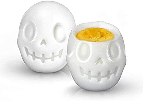 Dino Fred MATIC Hard-Boiled Egg Mold Small Fred /& Friends 5203493