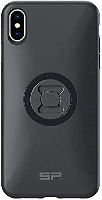 sp connect case iphone xs