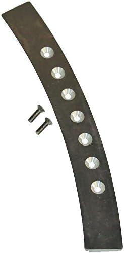 A S Sat 60050 Gebogene Feedhalteradapterplatte Für Kathrein Antennen Heimkino Tv Video