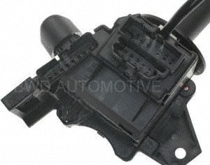 Bwd Automotive S14344 Combination Switch