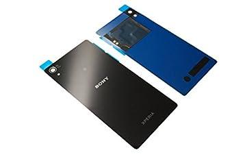 Tapa de batería para Sony Xperia Z2 L50 W Carcasa NFC ...