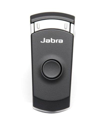Bluetooth Headset Jabra Bt2050: 6 Black Earbuds Eartips Eargels For Jabra BT2090, BT2080