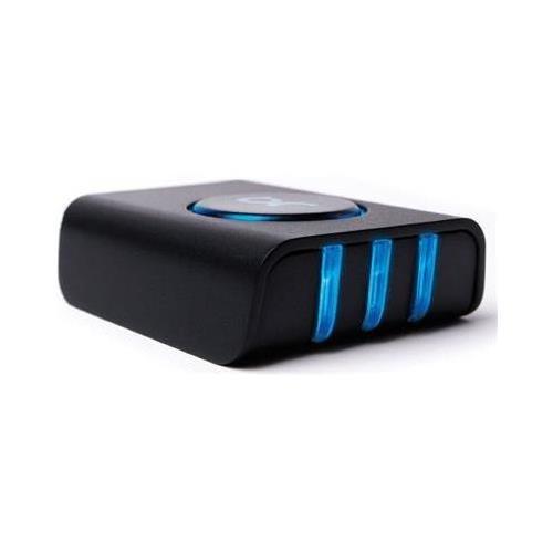 grace-digital-gdi-btpb300-3play-bluetooth-audio-reciever-black-grace-digital-gdi-btpb300