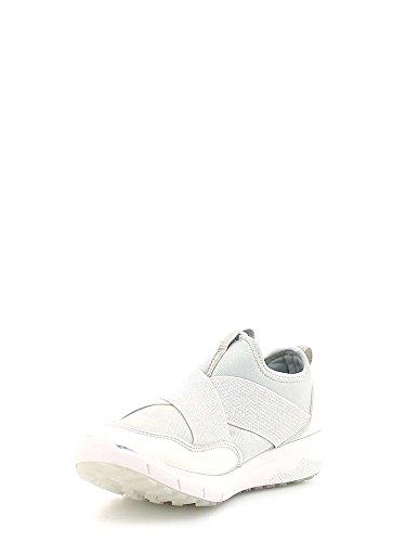 Blanc P32 SW25005 003 Sneakers Lumberjack Femmes ZwXOPPxq