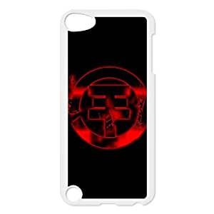 iPod Touch 5 Phone Cases Tokio Hotel AH124675