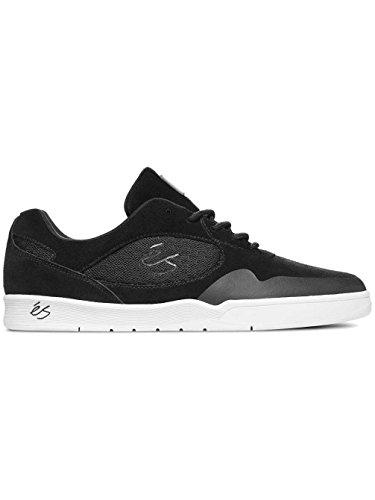 Herren Skateschuh Es Swift Skate Shoes