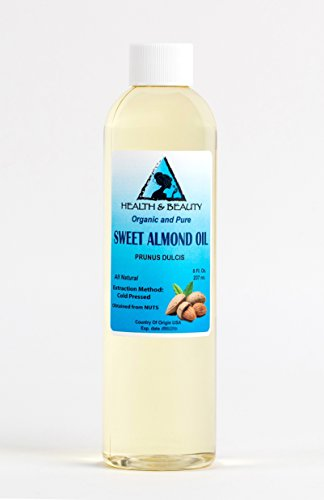 sweet-almond-oil-organic-carrier-cold-pressed-refined-100-pure-8-oz